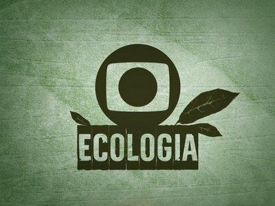 Agenda 21 de fortaleza no globo ecologia